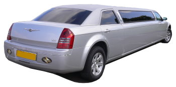 Limo hire in Ham? - Cars for Stars (Maidstone) offer a range of the very latest limousines for hire including Chrysler, Lincoln and Hummer limos.
